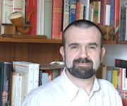 Martino Benzi