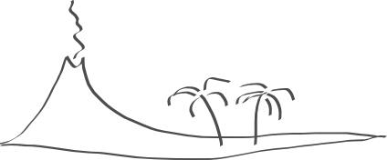 L'isola degli imbroglioni